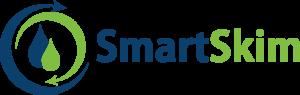 SmartSkim logo color