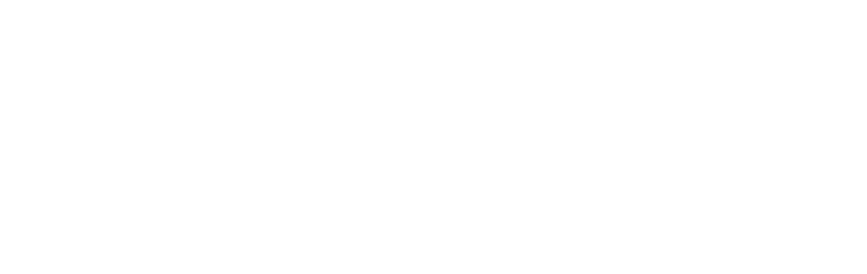 SmartSkim Coolant Recycling